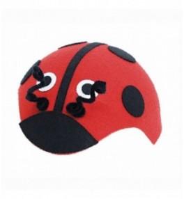 Müts ladybird