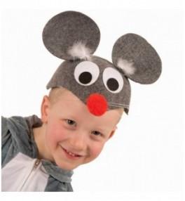 Müts hiir