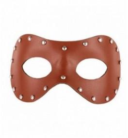 Mask pruun