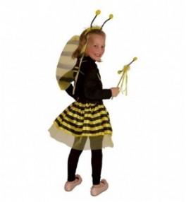 LasteKostuum Mesilane