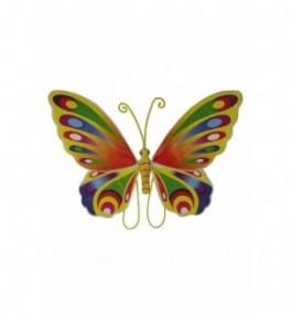 Tiivad (liblikas) 45 * 35 cm