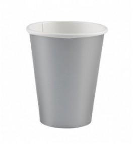 Joogitops silver, pakis 8 tk