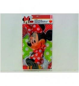 Laudlina plastik 'Minnie...