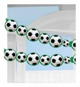Vanik Championship Soccer...