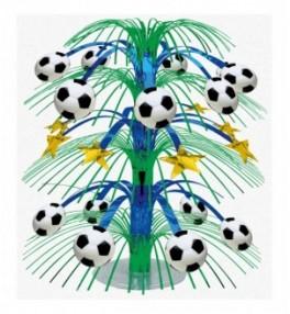 Kaskaad Championship Soccer...