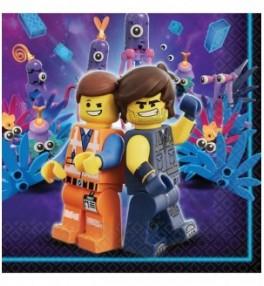 Salvratikud 'Lego' 33*33cm,...
