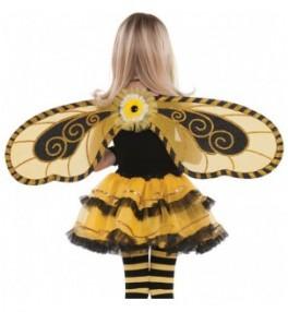 Tiivad Bumble Bee Fairy