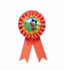 Rinnamärk (Disney Mickey...