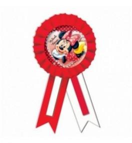 Rinnamärk (Disney Minnie)