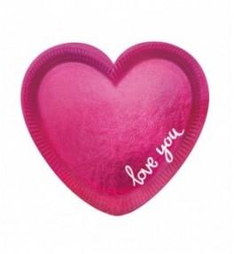 Taldrik Everyday Love,...