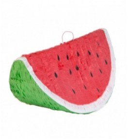Pinata Watermelon 50 x 25 x...