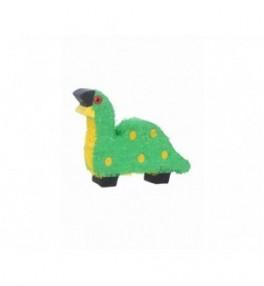 Pinata Dinosaur