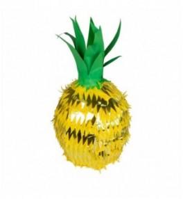 Pinata Pineapple