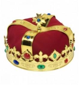 Kroon kuningas