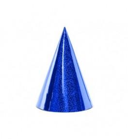 Peomütsid hologr.blue,...