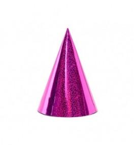 Peomütsid hologr.pink,...