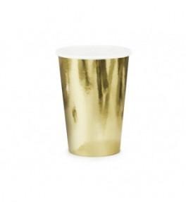 Joogitops Gold 220 ml, 6 tk