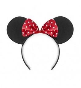Peavõru 'Minnie' lipsuga