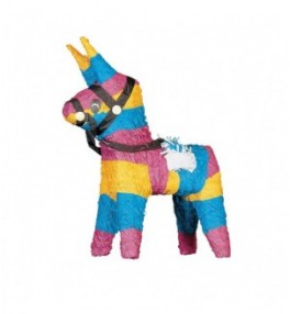 Pinata Donkey 35, 5 x 48,2...