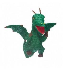 Pinata Dragon 53,9 x 38,1 x...