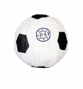 Pinata Soccer Ball  30 cm