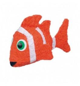 Pinata Clown Fish...