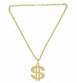 Kaelaehe Dollar