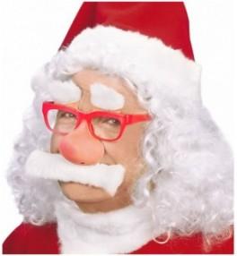 Santa Klaus komplekt