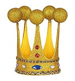 Kuninga Kroon