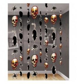 "Dekoratsioon ""Halloween..."