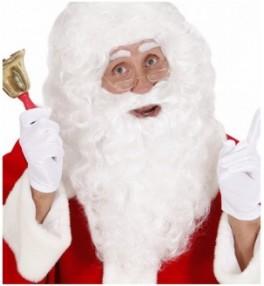 Habe Jõuluvana