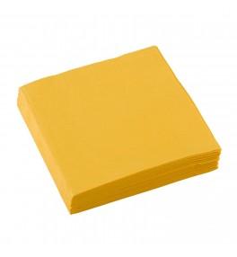 Salvratikud kollased 25cm,...
