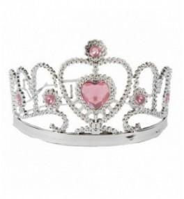 Kroon Kuninganna