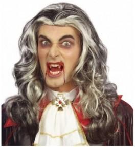 Parukas Vampiir