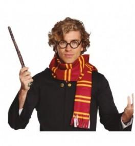 Komplekt Harry Potter...