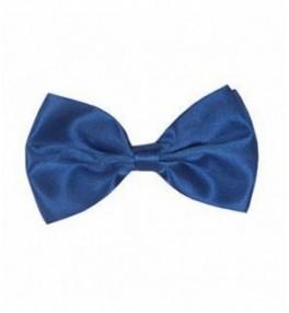 Kikilips sinine