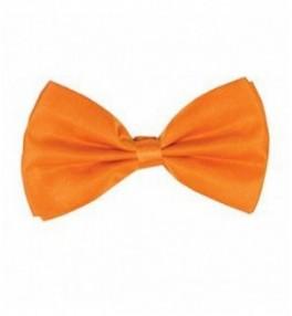 Kikilips orange