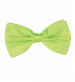 Kikilips roheline