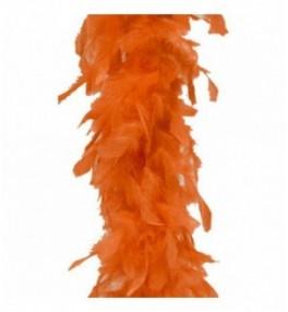Boa orange 50g
