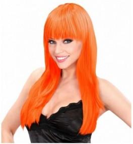 Parukas Beautiful orange