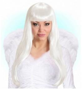 Parukas Angel