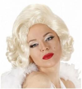 Parukas Marilyn