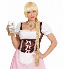 Parukas Helga