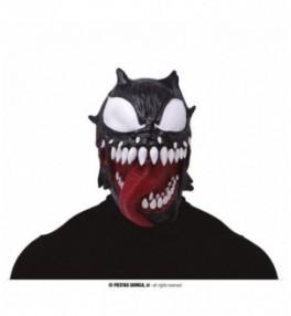 Mask Venom latex