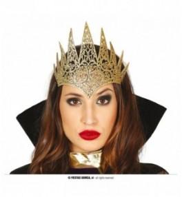 Kroon Golden Queen