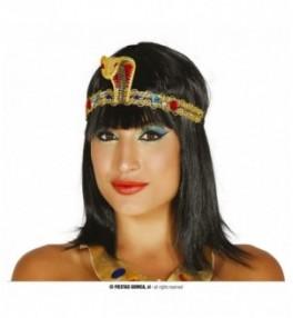 Peavõru Kleopatra
