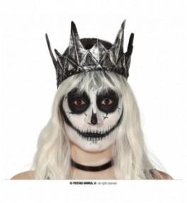 Kroon (Evil Queen latex)