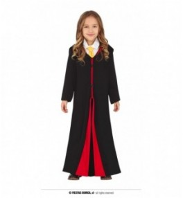 Lastekostüüm 'Harry Potter'...