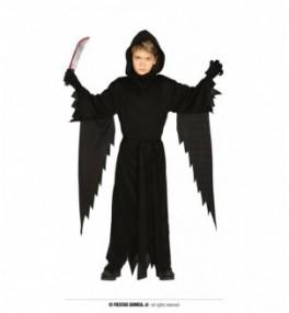 Lastekostüüm Knife Assassin...