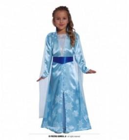 Lastekostüüm 'Printsess...